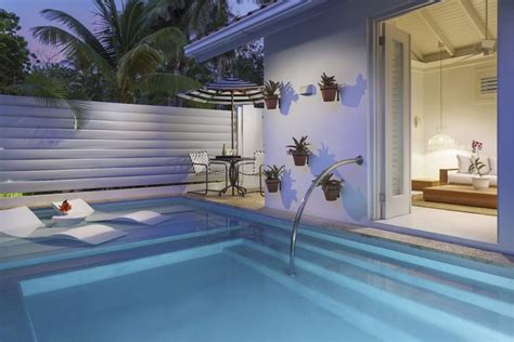 couples resorts oasis spa villas ultimate luxury