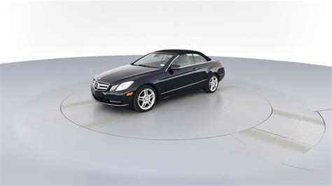 Carvana is an online used car retailer based in tempe, arizona. Used 2013 Mercedes-Benz E-Class | Carvana