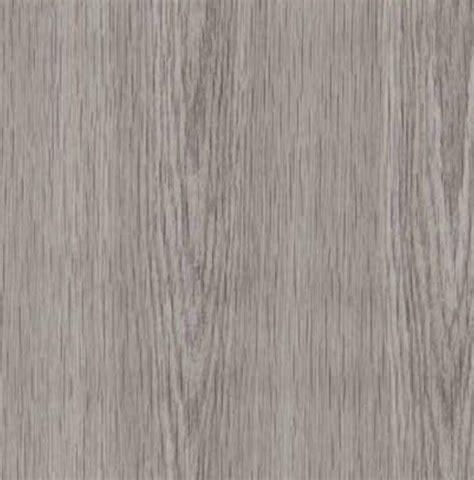 Klebefolie  Möbelfolie Eiche Grau Oak Dekorfolie 45 Cm X