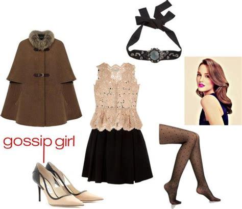 Blair Waldorf Style Nachkaufen by Blair Waldorf Style 4 Ausgehen Kleidungsst 252 Ck Und