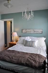 Farbe Für Waschküche : beispiele fur wandgestaltung mit farbe verschiedene ideen f r die ~ Sanjose-hotels-ca.com Haus und Dekorationen
