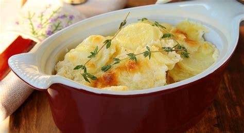 id馥 recette cuisine recettes traditionnelles