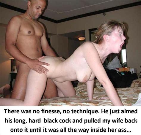 Readyaim Porn Pic From Interracial Ir Cuckold Wife