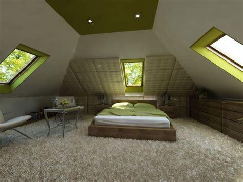 princess bedroom ideas home decor ideas