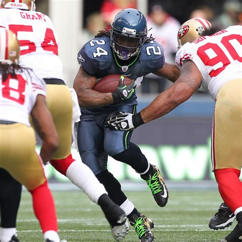 ers  seahawks full preview predictions  analysis