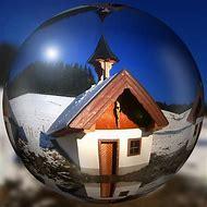 Winter Chapel Church