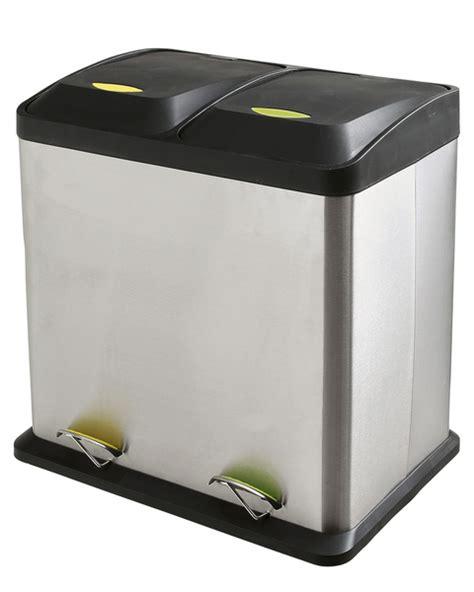 poubelle compost pour cuisine belles poubelles galerie photos d 39 article 9 16