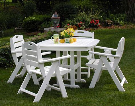 Gebrauchte Garten Möbel by Gartenm 246 Bel Aus Holz Design M 246 Bel Im Garten Ideen Top