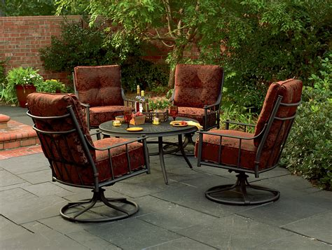patio furniture cushions clearance kmart patio cushions clearance home design ideas