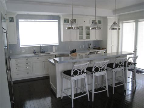 Miami Kitchen Cabinets by Kitchen Cabinets Miami Kitchen Cabinet Miami Gabinetes