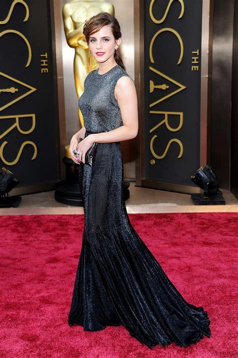 Emma Watson High School Classmates Were Reportedly
