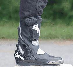 oxtar motocross boots oxtar motorcycle boots webbikeworld