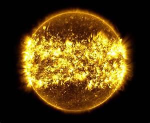 Solar Dynamics Observatory: Year 6 | Earth Blog