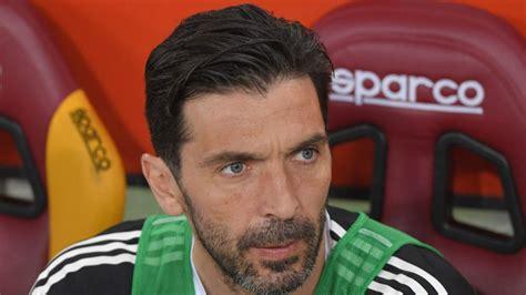 Marca Sports News by Marca Sports News Thursday S Sports News Oblak
