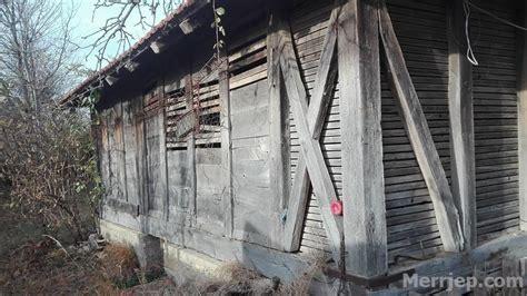 Shitet objekti prej druri | Besianë