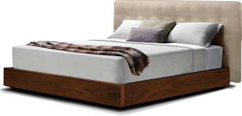 King Upholstery by Beds Bedroom Furniture King Living