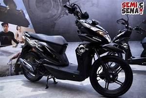Harga Honda Beat Street Esp  Review  U0026 Spesifikasi Februari