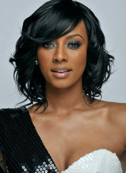 easy short weave hairstyles  black women short weave
