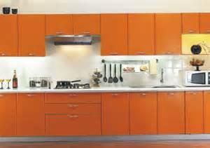 godrej kitchen interiors godrej modular kitchen catalogue imgarcade com image arcade