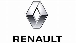 Logo Renault 2017 : renault logo zeichen auto geschichte ~ Medecine-chirurgie-esthetiques.com Avis de Voitures