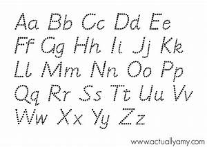 alphabet worksheets 3 year old worksheets for all With tracing letters for 4 year olds