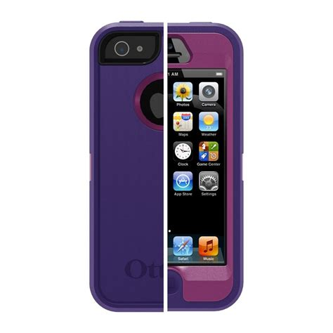 iphone 5 otterbox cases otterbox defender series for iphone 5 mytrendyphone