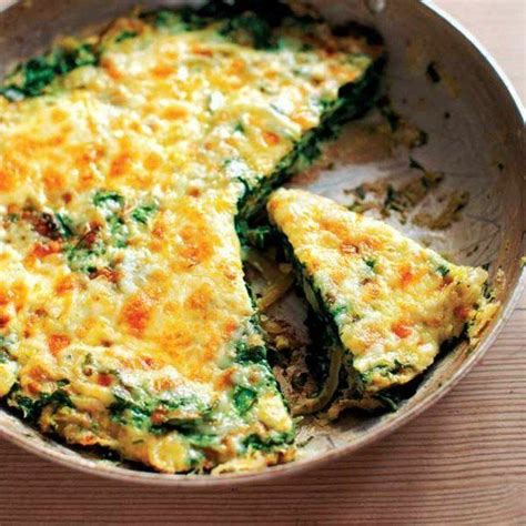 recette de cuisine equilibre 17 meilleures idées à propos de menu équilibré sur