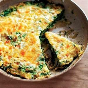 Idée Recette Saine : recette repas du soir quilibr produit minceur ~ Nature-et-papiers.com Idées de Décoration