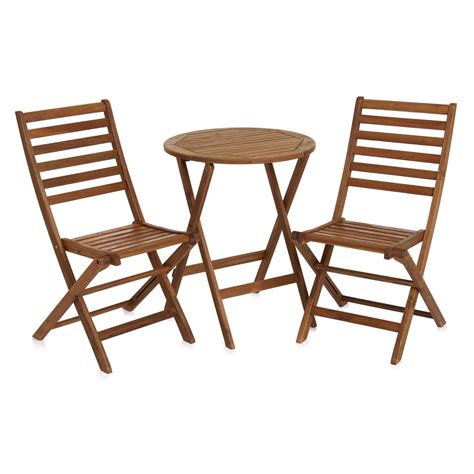 Big Lots Bistro Table And Chairs by Bistro Set Big Lots Images Set Furthermore Celtic Bistro