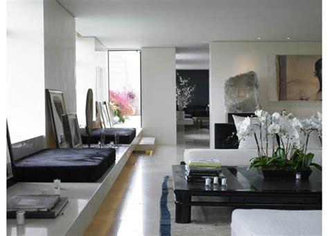 Best Living Room Decor  Irooniecom