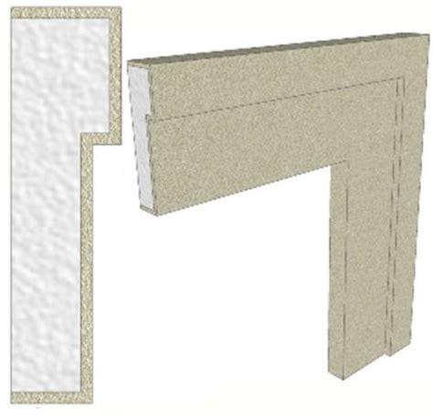 cornici in polistirolo per esterni cornici cornice interno esterno in polistirolo resinate