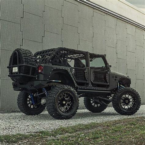 full jacket jeep full jacket follow starwoodmotors www