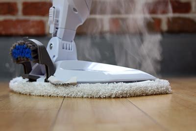 steam clean unsealed wood floors 28 images can you use