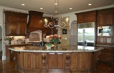 kitchen islands atlanta luxury custom kitchen design