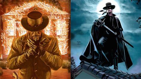 'django Unchained' Sequel Coming To Dynamite -- Django