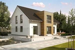 500 Euro Häuser : gussek haus aktion 65 h user mit 65 w rmepumpen f r jeweils nur 65 euro livvi de ~ Indierocktalk.com Haus und Dekorationen