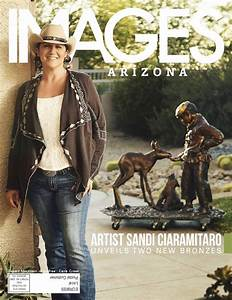 Images Arizona: Carefree/Cave Creek January 2016 Issue by ...