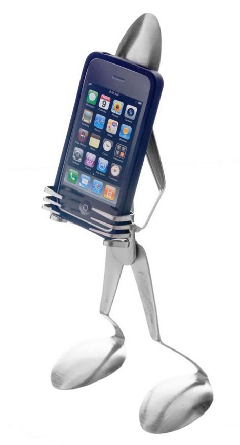 iphone stand 40 diy iphone stand and tripod ideas hative