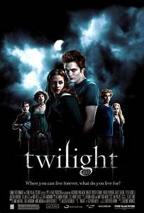 Happyotter: TWILIGHT (2008)