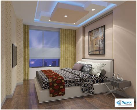 ceiling designs for small bedroom beautiful designs that enhance the luxury of your bedroom 18410   eb896949bc04e9580573ce89ab3b6439 false ceiling design bedroom ceiling