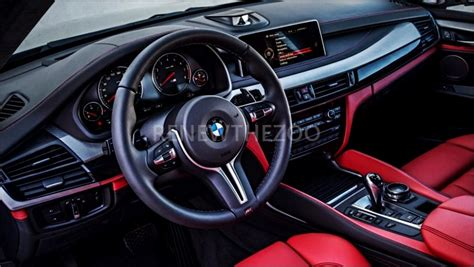 bmw  price release date specs review
