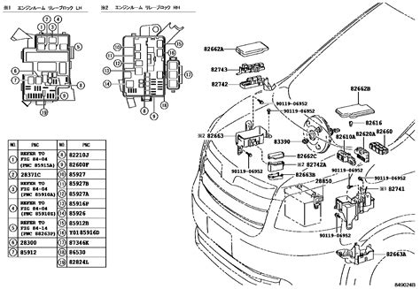 toyota voxy fuse box wiring library