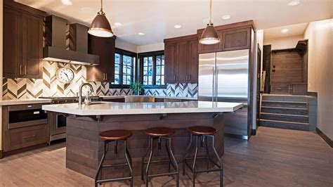 kitchen island with built in 18 excellent ideas of contemporary kitchen with sink built
