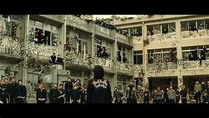 Download Film Crows Zero 3 ( クローズ EXPLODED ) | Film Terbaru HD