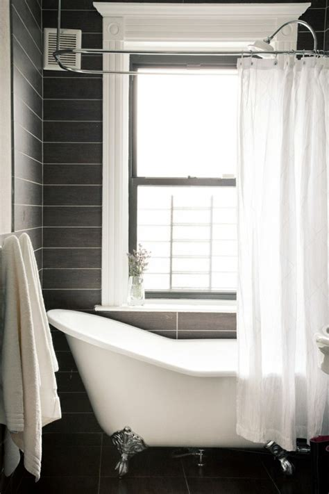 black white bathrooms ideas black and white bathroom design archives digsdigs