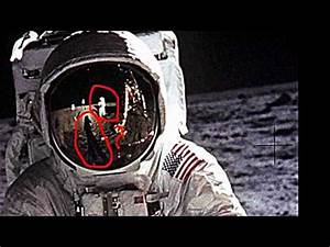 Moon Landing Hoax - YouTube