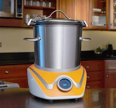 crazy cool kitchen gadget    cool kitchens