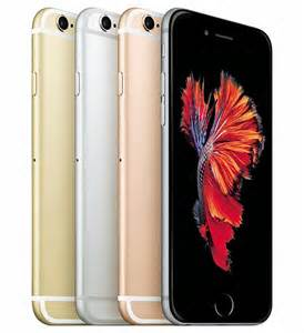 when does iphone 6s come out apple iphone 6s new iphone is all about its
