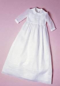 Stofftiere Für Babys : burda style schnittmuster f r babys langes taufkleid mit langen rmeln babys ~ Eleganceandgraceweddings.com Haus und Dekorationen