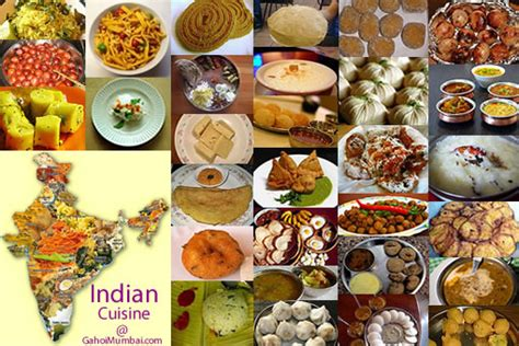 different indian cuisines different types of cuisine 28 images food